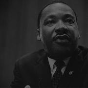MLK Transforming Mission