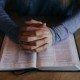 What motivates you to pray