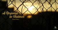 Violence transforming mission