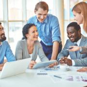 10 adaptive leadership skills transforming mission