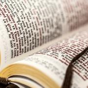 experiencing jesus transforming mission