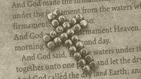 prayer and forgiveness transforming mission