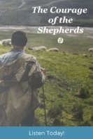 The Courage of the Shepherds