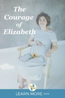 The Courage of Elizabeth