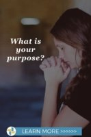 What is your purpose? Transforming Mission can help
